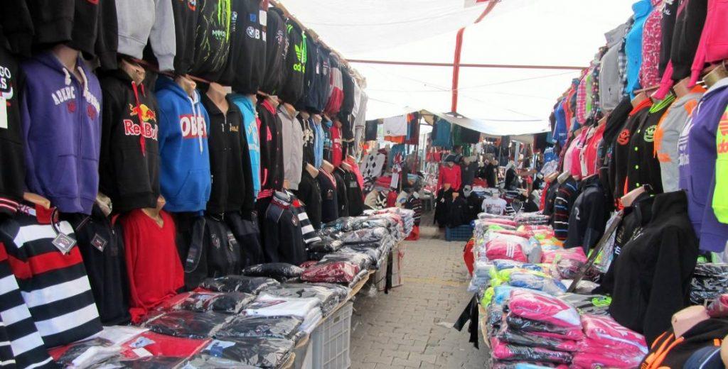 0b62b665bd7e1 Спортивная одежда оптом на рынке в Москве (метро Люблино, ТЯК Москва)